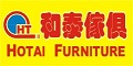 HoTai Furniture