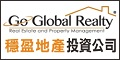 Go Global Realty