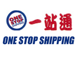 One Stop Shipping