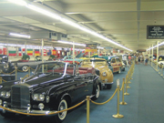Auto Collections ***CLOSED***