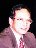 Benson Lee, ESQ