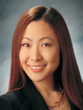 Chen Accounting Group - Michelle Chen CPA