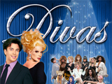 Divas Starring Frank Marino ***CLOSED***