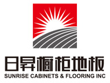 Sunrise Cabinets & Flooring