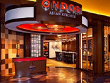 Ondori Asian Kitchen
