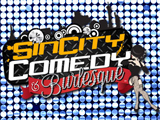 Sin City Comedy Show
