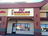 Fat Dumpling ***CLOSED***