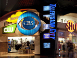 CBS TV City Research Center