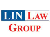 Lin Law Group