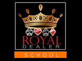 Royal International Casino Dealer School