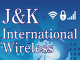 J & K International Wireless