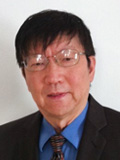 Barry Zhang, CPA