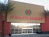 99 Ranch Super Market - Maryland