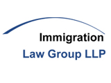 Immigration Law Group