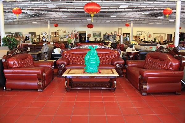 furniture stores las vegas antique stores near me. Black Bedroom Furniture Sets. Home Design Ideas